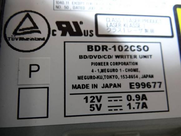 DSC01002-s.JPG