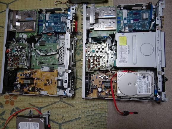 DSC01004-s.JPG